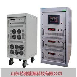 大功率连续可调100V100A直流开关电源10KW可调电源