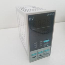CHINO千野CP350温控表 CP3501E00N-00A