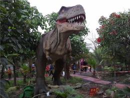 恐龙展大型恐龙租赁恐龙模型出租价格