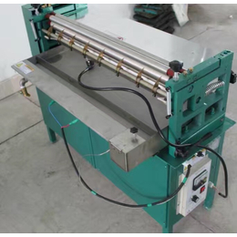 销售贝荣机械裱纸上胶机  蜂窝纸板上胶机