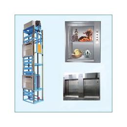 传菜电梯维修,传菜电梯,济南传菜电梯(查看)
