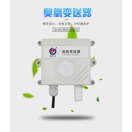 供应厂家直销2018新款特卖臭氧变送器