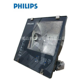 飞利浦400W投光泛光灯具RVP350-400W户外灯