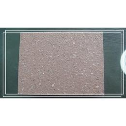 长沙供应岩片漆生产厂家缩略图