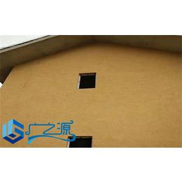 湖北随州做旧仿古泥巴稻草漆内外墙面古建筑天然稻草泥 稻草漆