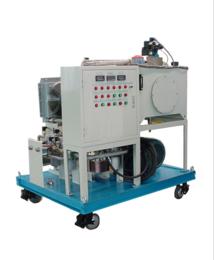 上海燊欣+SX-TB-4-16Y+激光交换台同步升降系统