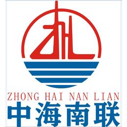 中海南联供应大量优质无杂质 淡黄色 色泽好 国五标准 柴油