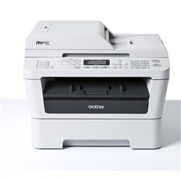 济南兄弟brotherDCP-7080D打印机粉盒销售