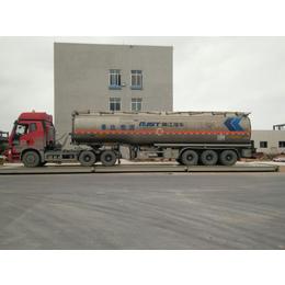 供应茂石化220N 大厂品质 你值得拥油