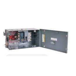 施耐德母线插接箱PNSXN34100GNS国内直销