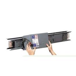 国内直销PNSXN34080GNS施耐德的母线插接箱