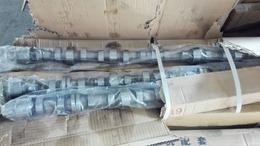 潍坊4100柴油机凸轮轴原厂装机配件