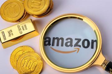 第三方商家不满亚马逊部分行为投诉 引FCO对其展开反垄断调查