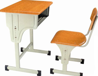 課桌椅的基本要求