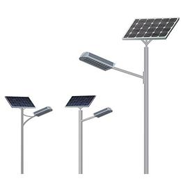 单臂太阳能路灯价格、恒利达(在线咨询)、咸水沽太阳能路灯