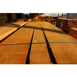 烟台家具拼接板,福日木材,辐射松家具拼接板