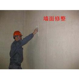 粘结剂、墙地砖粘结剂选哪家、明心亮点建筑装饰设计(推荐商家)