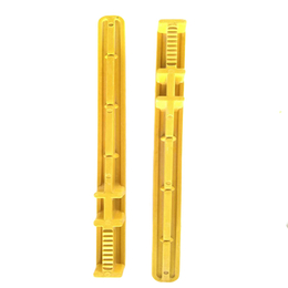 南方电网专用支架预埋式电缆支架玻璃钢电缆支架