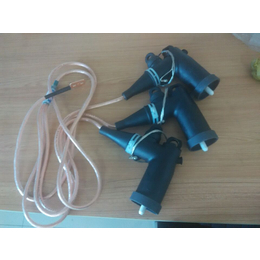 河源带电作业专用接地线的规格