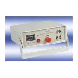 TYDJ-F厂家供应电火花针检测仪TYDJ-F工作原理