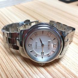 广东鑫柏琴平安国际娱乐手表批发安全可靠
