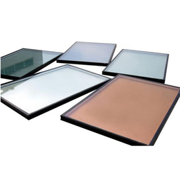 登高玻璃厂家生产