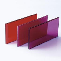登高夹层玻璃厂家生产