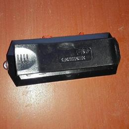 甘肃威盾厂家直销第三代LED爆闪肩灯