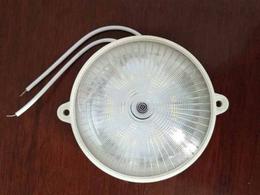 咸阳感应灯厂家-咸阳感应灯-大盛照明