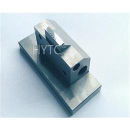 宁夏钨钢压头、东莞宏亚陶瓷科技 、钨钢压头批发商