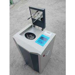 锯末颗粒热值检测仪器参数价格型号