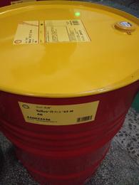 壳牌可耐压F 100工业齿轮油