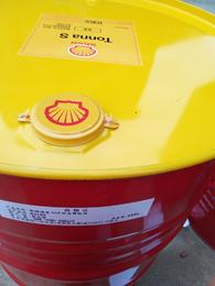 壳牌可耐压F 150工业齿轮油