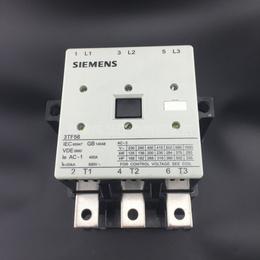 西门子交流接触器3TF52