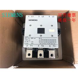 西门子交流接触器3TF56