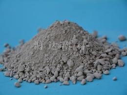 高温耐磨浇注料适用于各种冶金工业炉