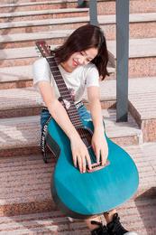 木思吉他好吗民谣吉他平安国际娱乐排行榜