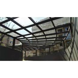 新建县地弹门,玻璃地弹门设计,汇投钢化厂(推荐商家)