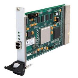 反射内存pmc-5565多模 支持多系统