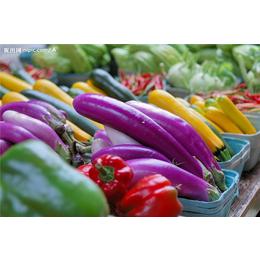 西安蔬菜配送公司(圖)-蔬菜配送菜品-蔬菜配送