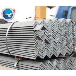 工地楼盘建筑工程使用角钢