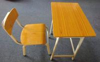 江西课桌椅批发教你这样排列课桌椅可以促进学习哦