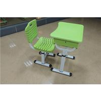 学生课桌椅的工艺标准