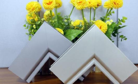 铝合金门窗劣质铝型材 五个要看清!