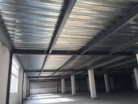 避免钢结构中的安全隐患