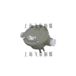 供应上海飞策SFH防水防尘防腐接线盒厂家直销