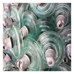 回收工程剩余瓷瓶绝缘子回收电力瓷瓶大量回收瓷瓶绝缘子