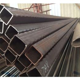 冷拉方钢现货-德源钢材厂-40CR冷拉方钢现货