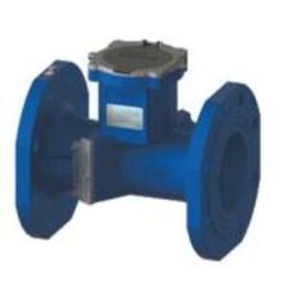 水流量检测装置 消防流量测试装置