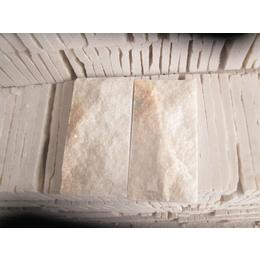 出口文化砖 1 2文化砖厂家批发 朴素沉实吸引人